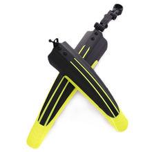 2 шт крыло для горного велосипеда передний задний инструмент