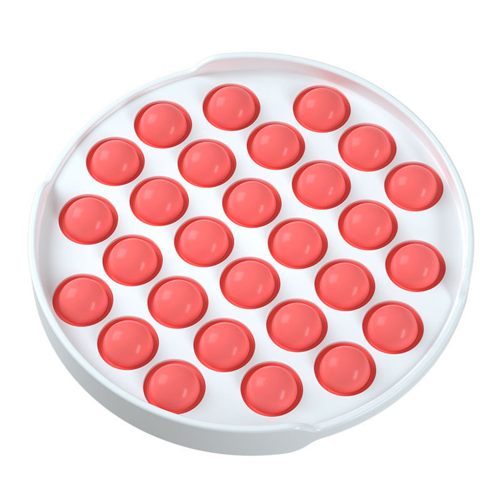Unzip-Toys Figet Push-Pop Popit Glow-In-The-Dark Relief Anti-Stress Adult Kids img4