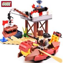 New Black Pearl Caribbean Pirate Ship Port Series Legoingly Assembling Model Building Blocks Children's Toys цена 2017