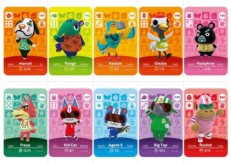 cartão de jogo para ns switch 3ds