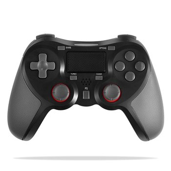 Wireless Controller Gamepad Controller for PS4 Double shock Joystick Gamepad Gift