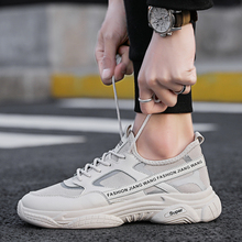 men tenis shoes casual trainers Breathable Vulcanize shoes mens flat Board Shoes fashion sneakers men tenis trainers running shoes man vulcanize shoes for men breathable flat board fashion sneakers