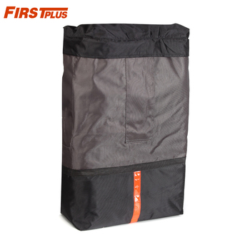 Outdoor Travel High-capacity Backpack Cargo Bag SUV Spare Cover Tool Tire Storage Bag Luggage Multi-pocket Backpack