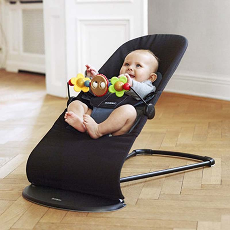 Cute Baby Stroller Lathe Car Seat Crib Hanging Baby Toy Baby Baby Racing Baby Educational Toy Rattle Mobile
