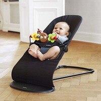 Nette baby kinderwagen drehmaschine auto sitz krippe hängen baby spielzeug baby baby racing baby pädagogisches spielzeug rattle mobil