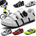 Cungel велосипедная обувь Mtb Мужская велосипедная обувь кроссовки для горного велосипеда профессиональные самозакрывающиеся дышащие Bici Corsa