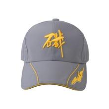 DOZONE – casquette de pêche de haute qualité, trois couches de tissu étanche, chapeau de pêche à plateforme professionnelle, nouvelle collection