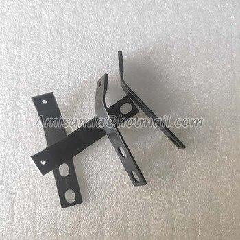 Buena calidad 10 piezas 43.020.035 GTO52 GTO46 agarre dedo offset piezas de la máquina de impresión