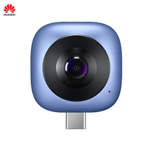 HUAWEI Camera-Lens Phone Photo-2k Panoramic Videos Android-6.0 13MP for Cool-Edition