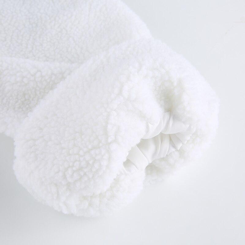 White Jacket Coat (34)