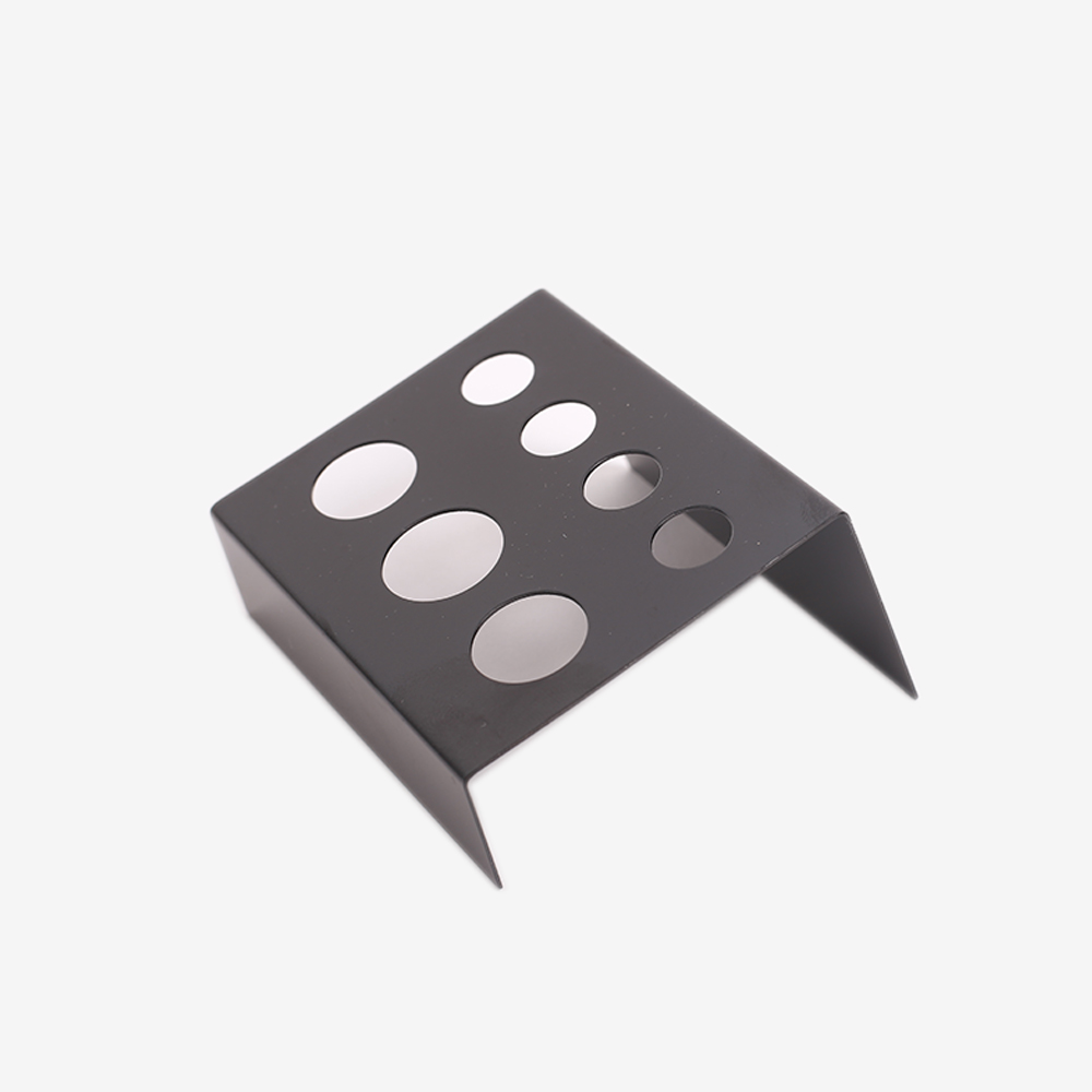7 Holes Tattoo Ink Cup Holder Stand Permanent Makeup Microblading  Stainless Steel Pigment Cup Rack Tattoo Accessories