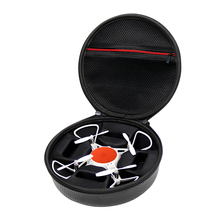 Portable Storage Bag for FIMI MITU Mini RC Drone Smart Aircraft Wifi RC Helicopter Carrying Case