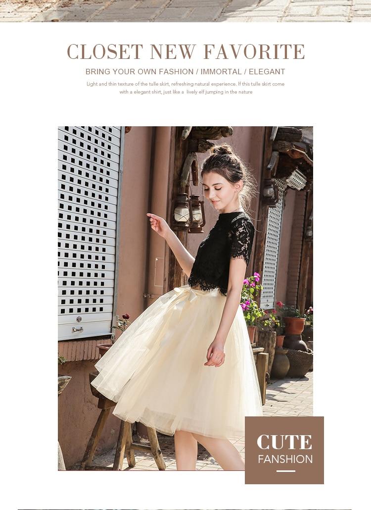 一款裙子_04