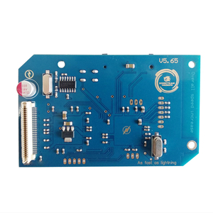 Image 4 - Professional Optical Drive Board for SEGA Dreamcast GDEMU Pro Game Machine Replacement Simulation Drive Motherboard Parts