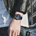 PAGANI Дизайнерские мужские часы Топ бренд Роскошные часы Мужские Простые военные часы мужские 10 бар водонепроницаемые часы мужские relojes hombre ...