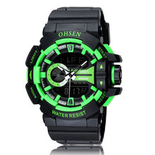 Reloj hombr часы мужские 2020 новый высококачественный Водонепроницаемый