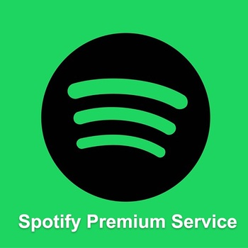 1 year Spotify Premium Service family account Time HIFI Official Master No Ads Offline download music For Work TV android lap