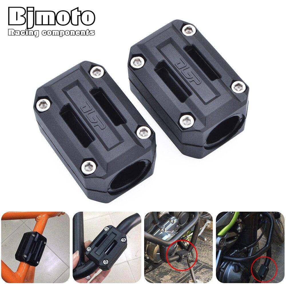 エンジンガードバンパー保護 Bmw R1100GS R1150GS R1200GS F650GS F700GS F800GS HP2 Ktm 950 990 1050 1190 1290 冒険