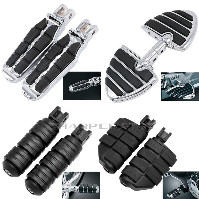 Motorcycle Cover Honda VT1100// ST1300// Ace// VF750 XL 3