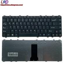Keyboard B460 Y450G Laptop English Lenovo for Y450a/Y450aw/Y450g/.. US New