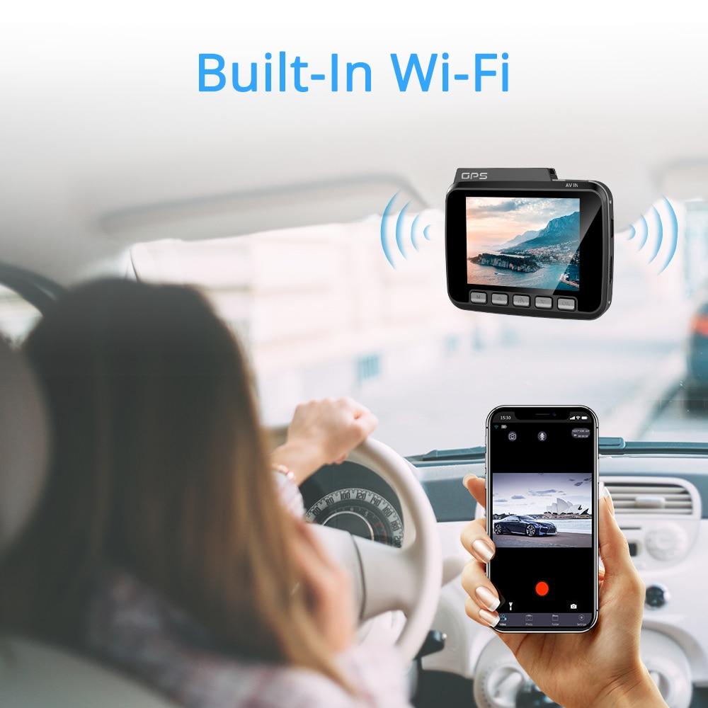4 Built-In-Wi-Fi