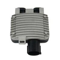 2 Fan Transit Kühlung Control Modul für Ford 940008501 31338823 940004000