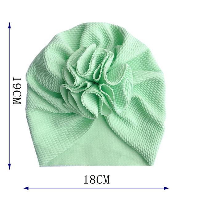 Flower-Baby-Hat-Toddler-Turban-6m-18m-Infant-Headwraps-Kids-Bonnet-Newborn-Toddler-Beanie-Cap.jpg_640x640 (40)