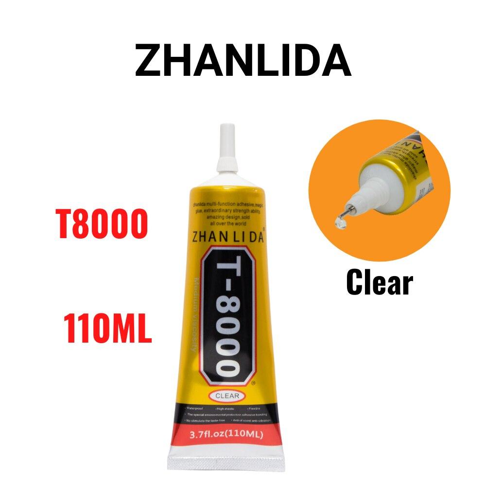 cola zhanlida t8000 para celular ornamentos de 04