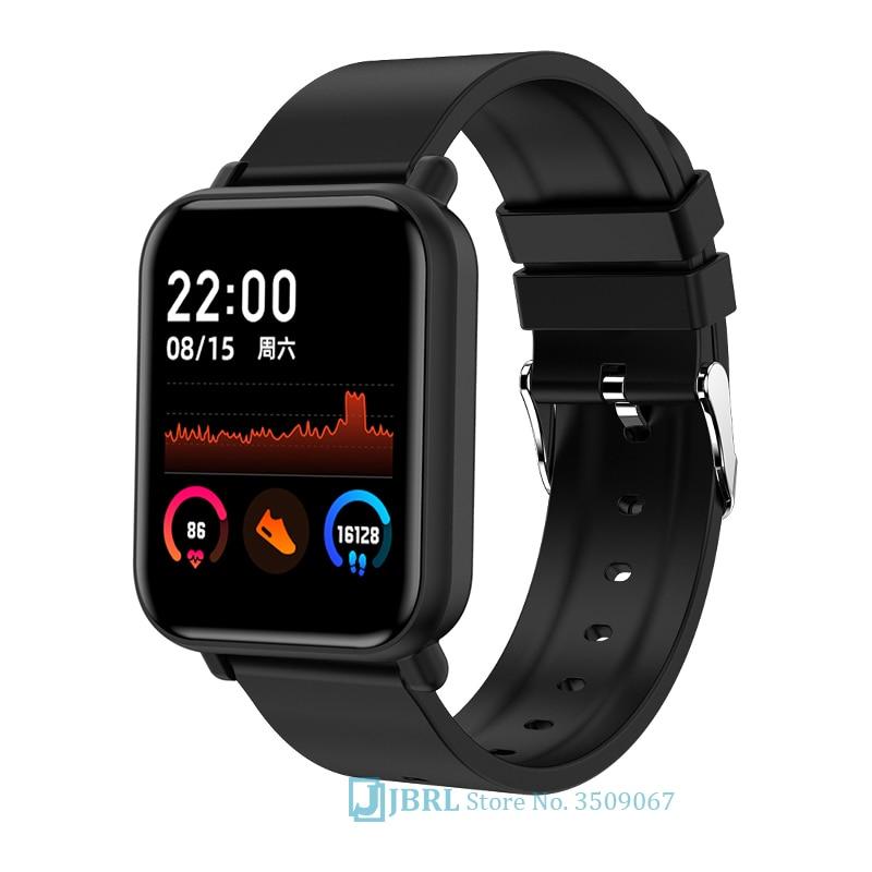 Top Luxury Digital Watch Women Sport Men Watches Electronic LED  Male Ladies Wrist Watch For Women Men Clock Female Wristwatch 14