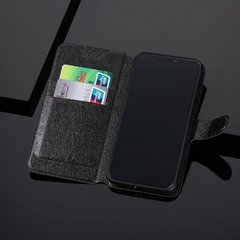 Retro Case For LeTV LeEco Le 2 Le X527 Flip Wallet Leather Case Le Eco Le2 Pro X520 X620 Silicone Cover Le S3 X626 X622 Cases
