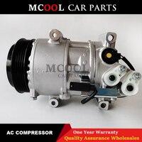 FOR Auto AC Compressor For Mercedes Benz W169 W169 W245 A0022304811 4471500370 4471806657 4471905240 A0022301311 A0022304711 12