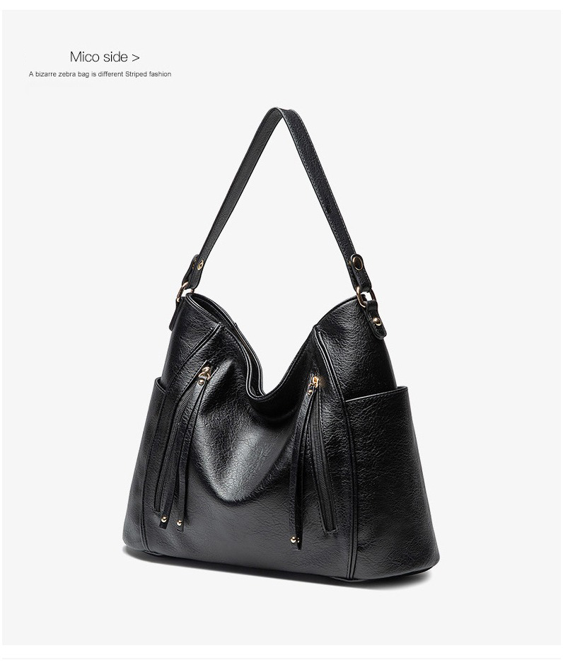 Luxury Women Bag Handbags Women Famous Brand Messenger Bags Leather Designer Handbag 2021 Vintage Big Hobos Female Bag Sac bolso