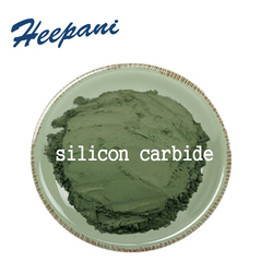 Бесплатная доставка 1 кг с 99,5 чистоты зеленый SiC Порошок Ультратонкий 2um абразивный карбид кремния порошок для научных исследований