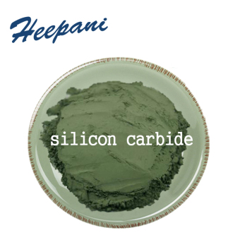 Free shipping 1KG with 99.5 purity green SiC powder ultrafine 2um abrasive silicon carbide powder for scientific research