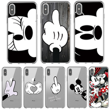 Cartoon cat Soft Silicone Case Cover For Huawei Honor 9 Lite 10 Capa Shell Bags  Funda