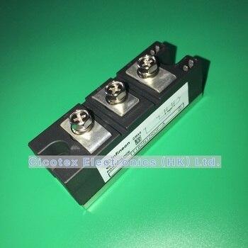 TT162N12KOF-A Power SCR Module TT 162N12KOF-A IGBT TT162N12K0F-A TT162N12KOFA