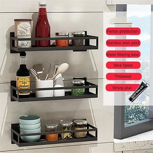 Home Kitchen Shelf Storage Rac