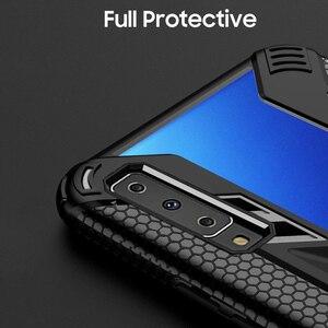 Image 5 - Чехол для SAMSUNG A7 A9 2018, чехол для Samsung Galaxy S20 ultra S11 plus s11e s10e S10 Note 10 lite A50 A50S A40S A30 M30 M20