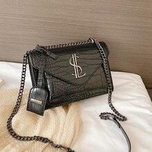 Lüks çanta ünlü marka kadın çanta tasarımcısı bayan klasik ekose omuz Crossbody çanta deri kadın Messenger çanta