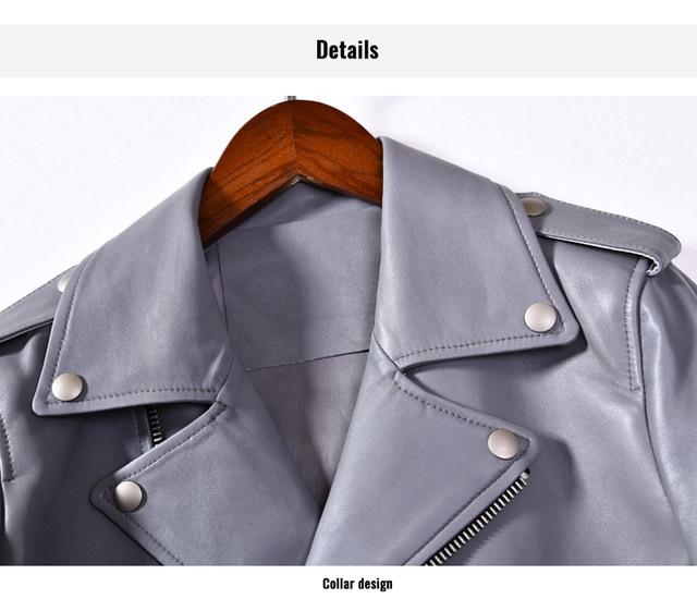 速卖通-皮衣详情页-真实图-细节图-3_01