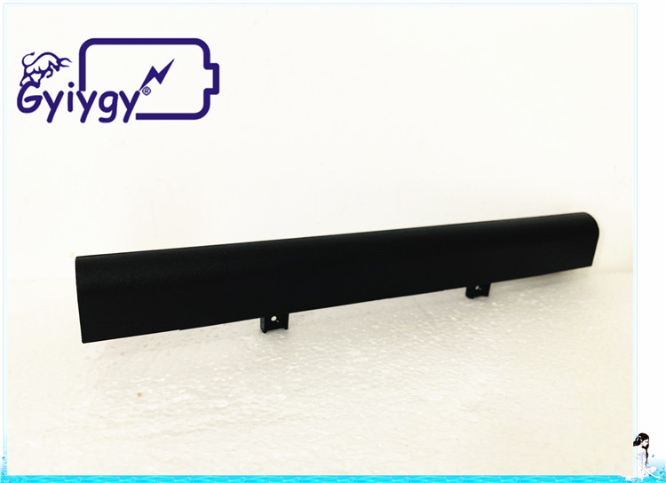 Laptop Battery FOR MEDION A41-D15 A31-D15 A32-D15 A42-D15 Battery 15.12V Akoya P6670 E6412T E6421 E6432(China)