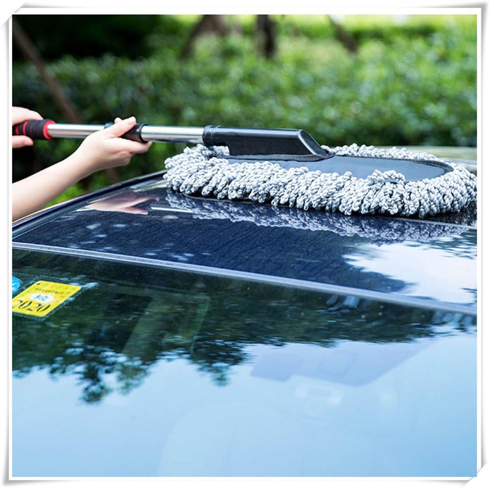 car cleaning brush xq2