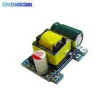 Module d'alimentation à découpage isolé, régulateur abaisseur, 3.5 V à 5V, 220 ma, W