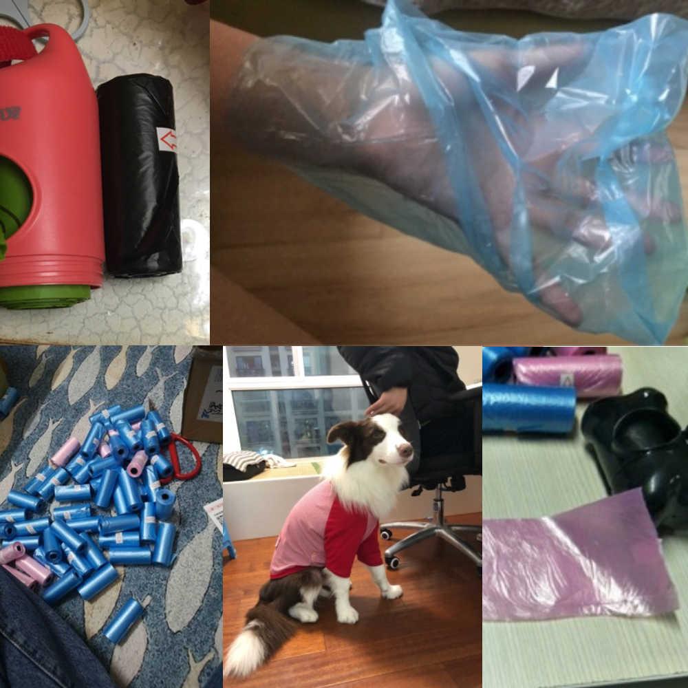 20/30/40 ซม.สัตว์เลี้ยงอิเล็กทรอนิกส์ของเล่นแมวไฟฟ้า USB ชาร์จจำลองของเล่นสุนัขแมวเคี้ยวเล่นกัดอุปกรณ์ Dropshipping