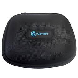 Gamesir gamepad storage protection bag