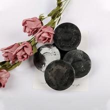 Натуральное черное мыло, бамбуковый уголь, цветочное мыло ручной работы, антисептическое отбеливание кожи, лечение акне, мыло ручной работы