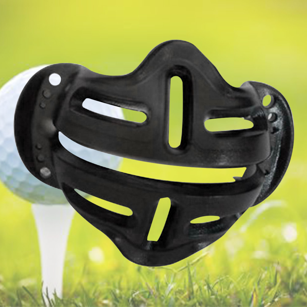 Putting Clip Sign Training Golf Ball Liner Marking Accessories Template Alignment Swing Signing Shell Drawing Tool Positioning