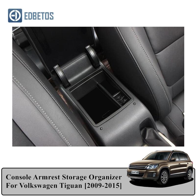 Для аксессуаров Volkswagen Tiguan Mk1 2009 2010 2011 2012 2013 2014 2015 для Volkswagen Tiguan Mk2 2016 2017 2018 2019
