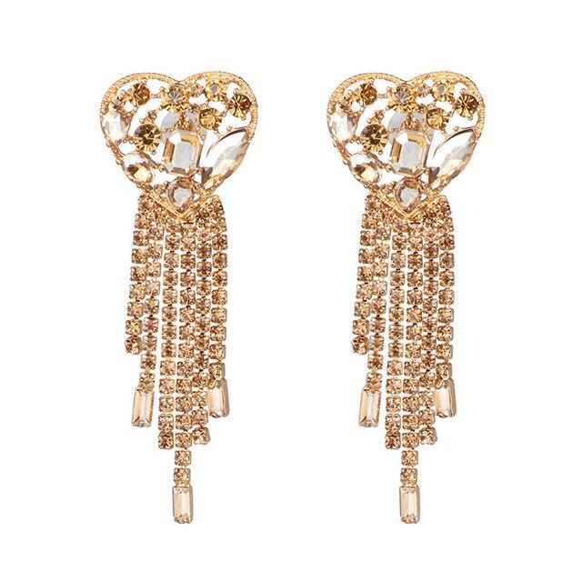 JUJIA-New-Korean-Charm-Tassel-Crystal-Love-Heart-Earrings-for-Women-Fashion-Statement-Drop-Earring-Luxury.jpg_640x640 (2)