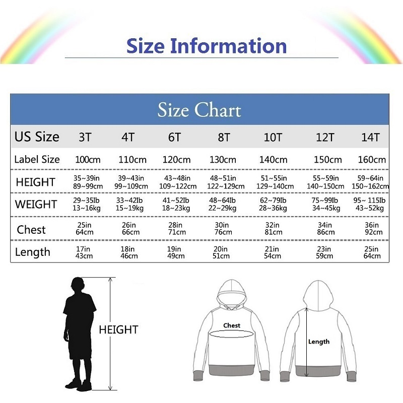 Electricity 100% Design Kids Pullover Long Sleeve Cotton Hoodie Boys Autumn Casual Sweatshirt Girls Energy Spring Clothes Child Jacket 6